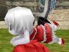 item_r-s.jpg